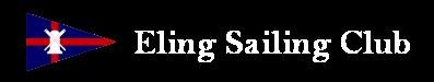Eling Sailing Club